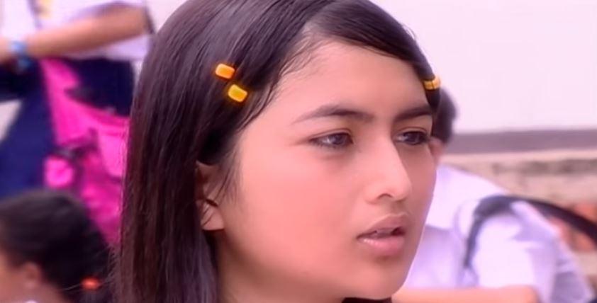 Kadek Devi awal karier YouTube