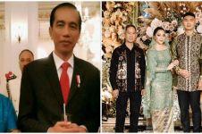 6 Fakta sosok Karlina Damiri, mertua Nikita Willy yang curi perhatian