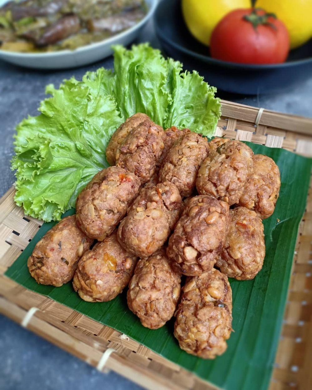 resep makanan Malang instagram