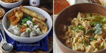 10 Resep makanan khas Malang, enak, sederhana, dan bikin nagih