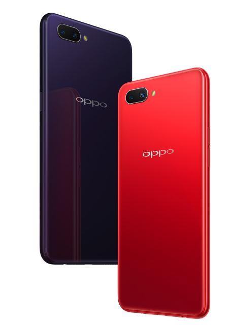 Oppo A3s kelebihan kekurangan oppo.com
