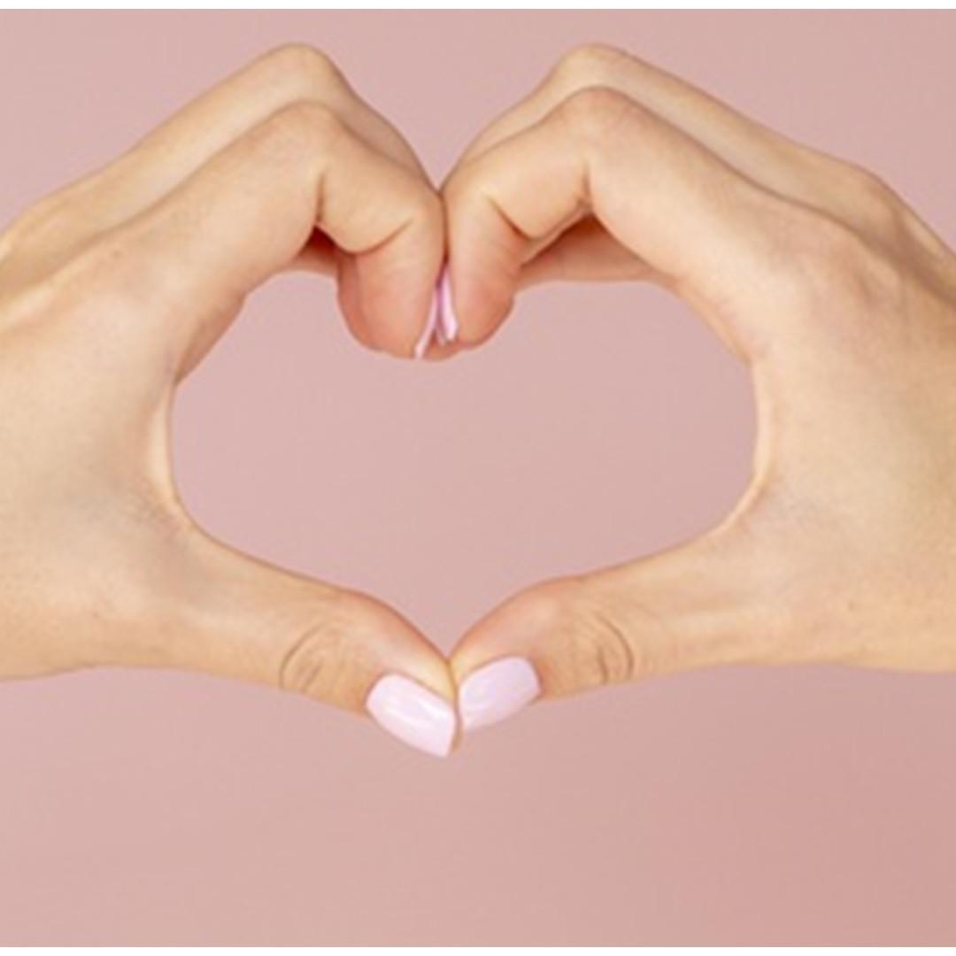 40 Kata-kata mutiara perhatian untuk pasangan, bikin langgeng