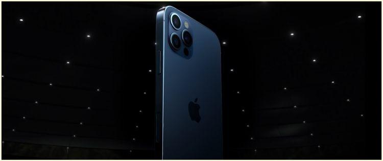 Harga iPhone 12 beserta spesifikasi, kelebihan dan kekurangannya