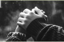 40 Kata-kata bijak mempertahankan hubungan, penuh makna dan bikin haru