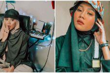 Potret hunian 10 juara Indonesian Idol, ada yang bergaya klasik