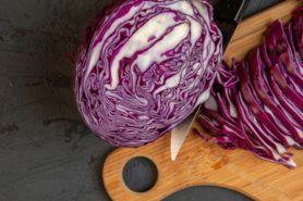 8 Manfaat kol ungu bagi kesehatan, tingkatkan kekebalan tubuh