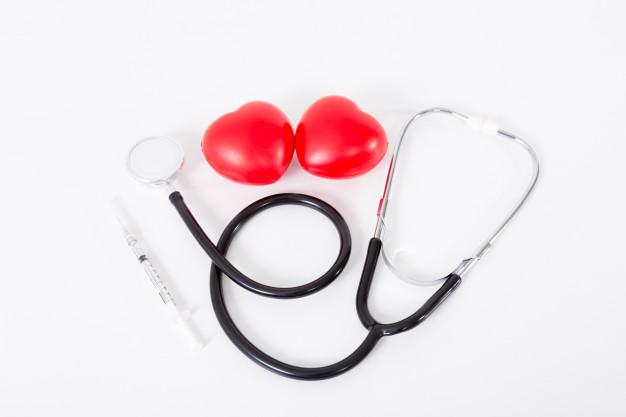Manfaat kol ungu bagi kesehatan freepik.com
