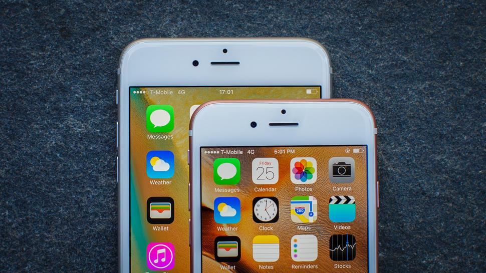 Harga berbagai sumber untuk iPhone 12 Pro Max
