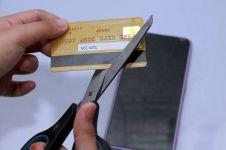 6 Tips menggunakan kredit tanpa kartu biar nggak terjerat utang