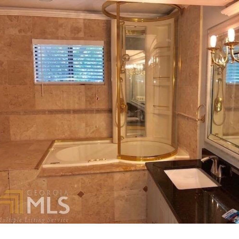 bathtub desain antimainstream © Berbagai sumber