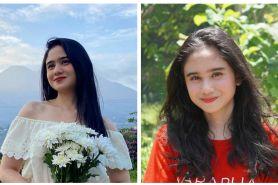 10 Fakta perjalanan karier Tissa Biani, bertalenta sejak kecil