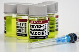 Uji klinis vaksin Covid-19 di Indonesia masuk tahap tiga, ini faktanya