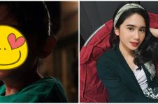 Potret lawas dan kini 10 pemeran Catatan Harian Aisha, makin memesona