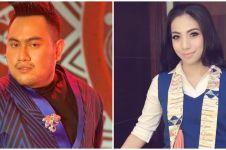 Potret lawas 10 jebolan kontes dangdut yang jarang tersorot