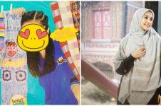Potret 5 personel Bukan Bintang Biasa jadi cover majalah, manglingi