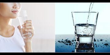 Air Putih Brilio Net