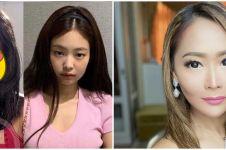 Potret lawas dan kini 8 juri Bintang Pantura, Inul curi perhatian