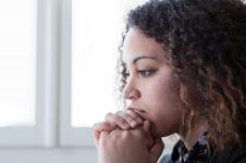6 Fakta Covid-19 berdampak buruk bagi kesehatan mental perempuan