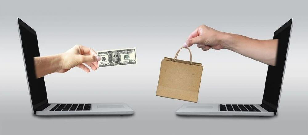 Tips bisnis bertahan di tengah pandemi © 2020 brilio.net