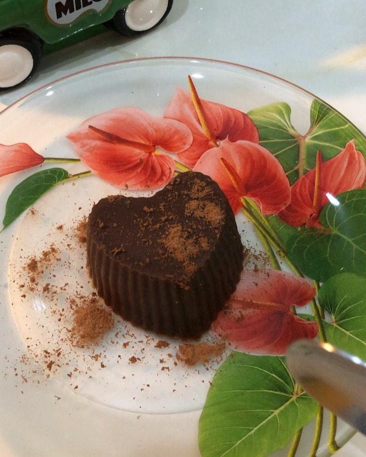 Resep camilan dari kacang Tanah Instagram