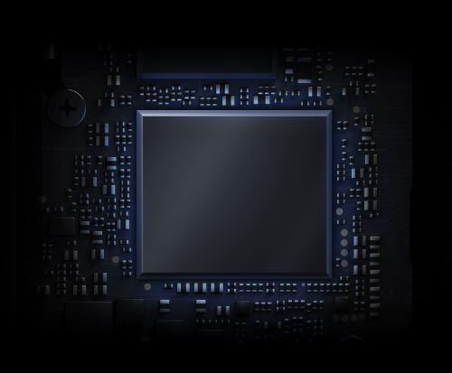 Harga Oppo A5 2020 dan spesifikasi © oppo.com