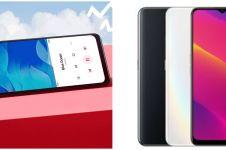 Harga Oppo A5 2020 beserta spesifikasi, kelebihan, dan kekurangan