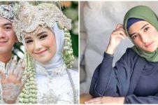 Potret kontrakan Nadya Mustika di Bandung, jauh dari kesan mewah