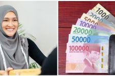 Cara dan syarat mendapatkan bantuan Rp 31 juta UKM Facebook