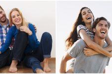 50 Kata-kata lucu buat pacar, bisa bikin hubungan makin harmonis