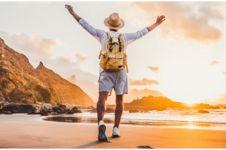 40 Kata-kata motivasi untuk menikmati hidup, nggak pakai gengsi