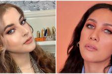 Potret 10 beauty vlogger tanpa makeup, natural dan tetap memesona