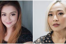 13 Tahun berlalu, ini kabar 10 jebolan Indonesian Idol season 4