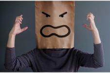60 Kata-kata motivasi redamkan marah, melatih hati untuk sabar