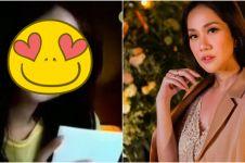 Potret 10 juri Indonesian Idol dulu dengan kini, manglingi