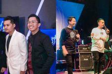 3 Composers rilis single baru, kisahkan cinta bersemi kembali