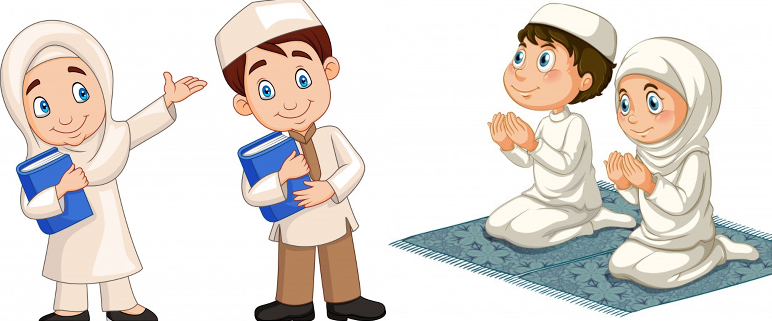 10 Keutamaan bulan Rabiul Awal serta amalan sunah bagi umat Islam