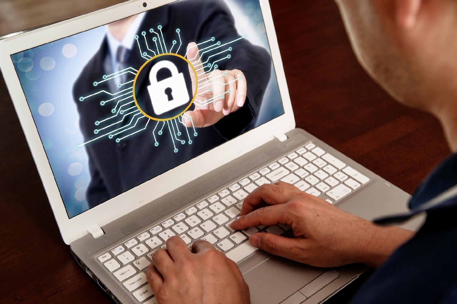 10 Peluang karier cyber security di Indonesia, kamu minat yang mana?