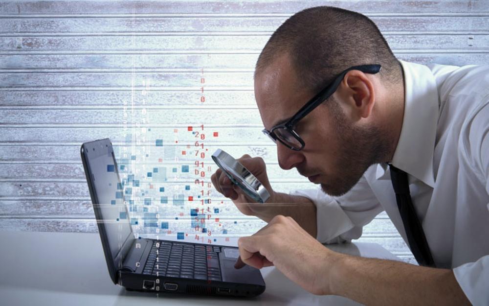 10 Peluang karier cyber security © 2020 brilio.net