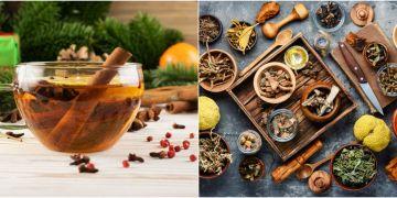 10 Manfaat wedang uwuh untuk kesehatan, dapat menguatkan imun