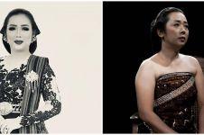 Unggah foto lawas, Soimah kenang momen tampil bareng Ki Seno Nugroho