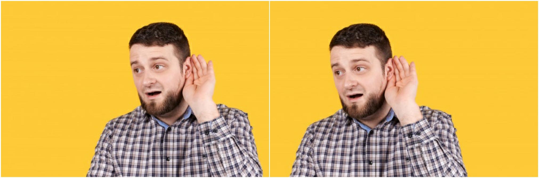 Cara mengatasi gangguan telinga saat naik pesawat