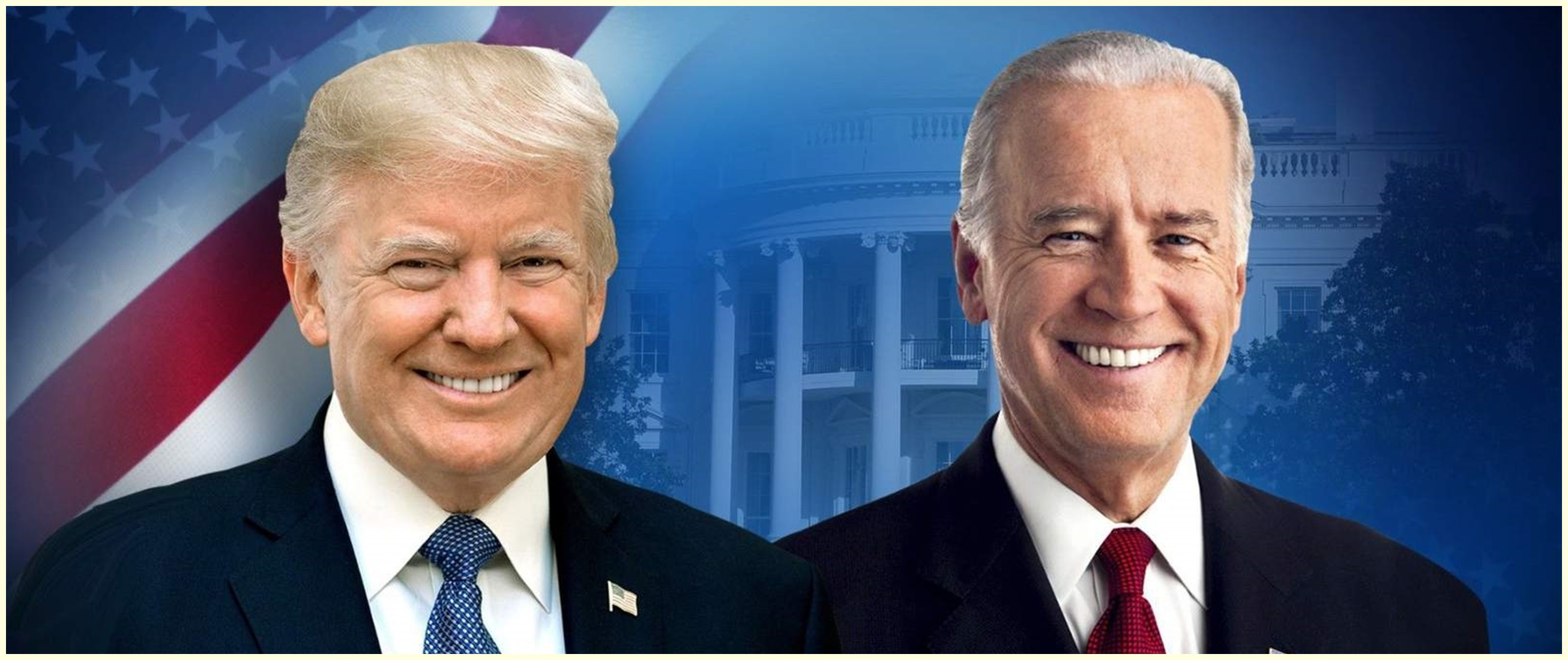 Pilpres AS sedang berlangsung, kapan pemenang akan diumumkan?