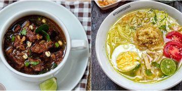 7 Resep makanan khas Lamongan paling terkenal, enak, dan bikin nagih