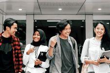 Telkom University masuk top kampus terbaik di Indonesia, ini alasannya