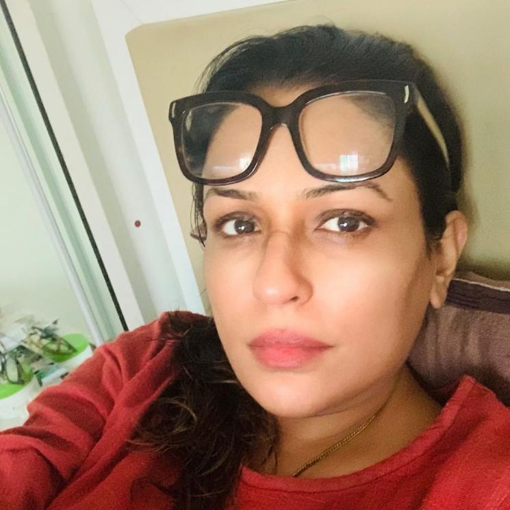 pemeran Jodha Akbar tanpa makeup © 2020 brilio.net