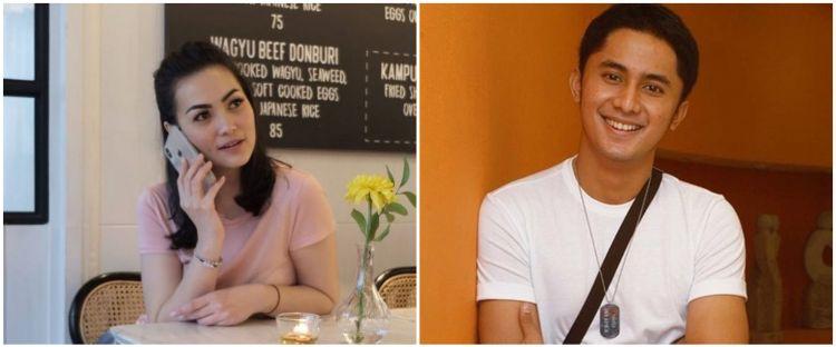 10 Potret terkini Christy Jusung, mantan istri Hengky Kurniawan