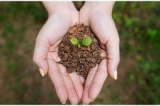 40 Kata-kata bijak tentang merawat bumi, bisa jadi pengingat diri