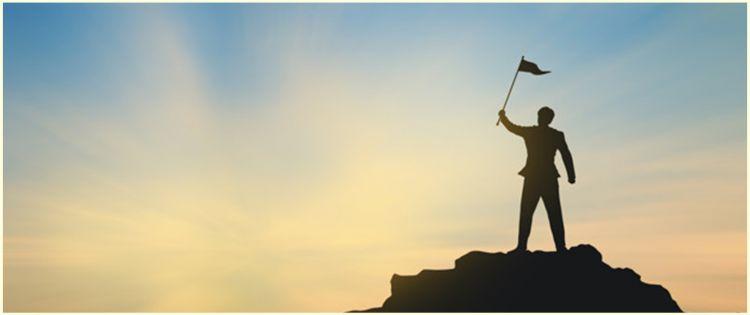 Kata-kata bijak kepemimpinan, memotivasi dan penuh inspirasi