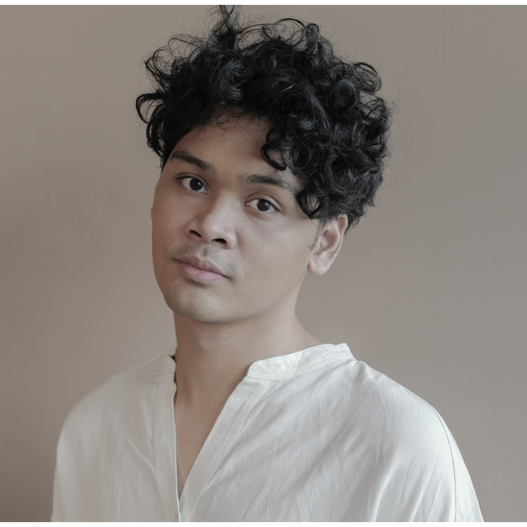 Amateur, album debut sekaligus langkah go international Mikha Angelo