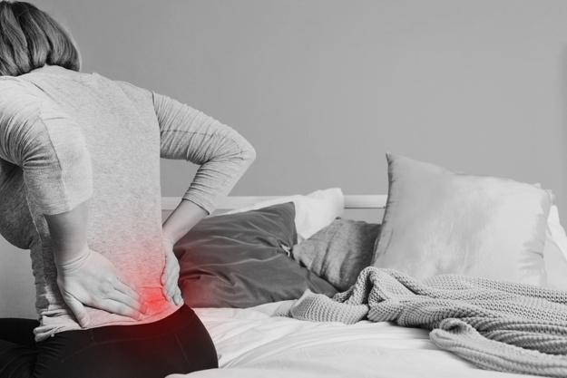Manfaat tidur tanpa bantal untuk kesehatan freepik.com